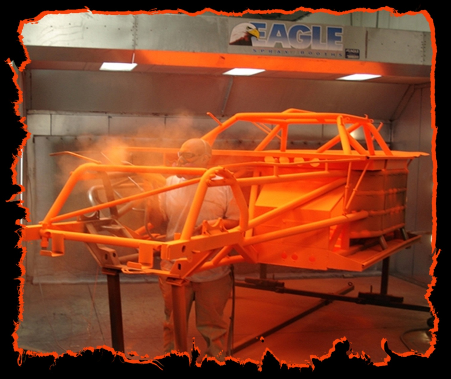 Orange County Auto Show File Honda Cr V Concept At Orange